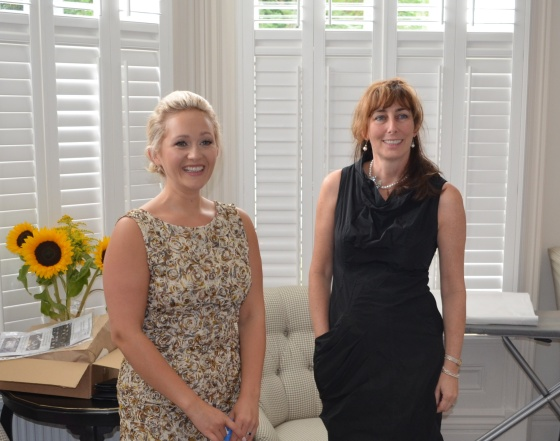 Sassie Holford, designer, wedding, venue, bath, villa magdala,
